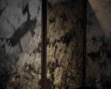 Exhibition,-Mederu- Kyotographie