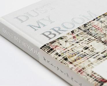 Photo Book, DUST MY BROOM