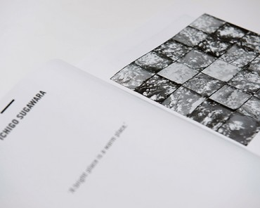 Photo Book, Contemporary Photography in Asia